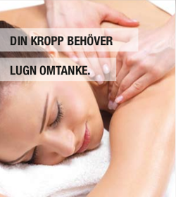eskorter umeå naken massage