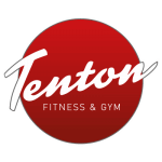 Tenton Fitness & Gym
